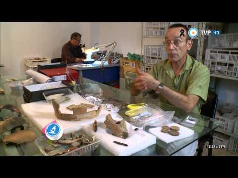Científicos Industria Argentina - Fuerte Gaboto - 28-02-15 (2 de 2)
