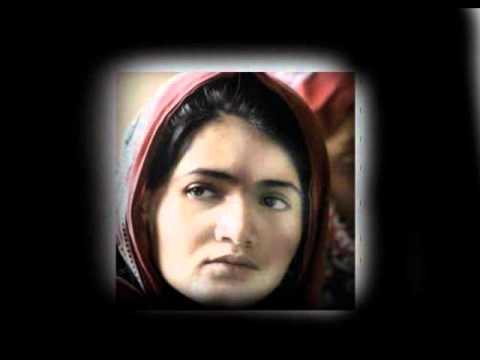 Pakistan Sindh Daughter  Zulm Pr Zulm video