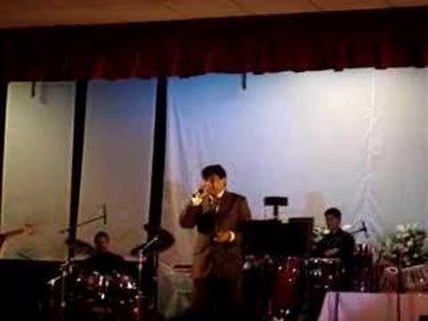 Aise Na Mujhe Tum Dekho - Amit Kumar LIVE