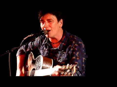 Eric Martin - To Be With You - Live At Init Club - Rome - 2 November 2013