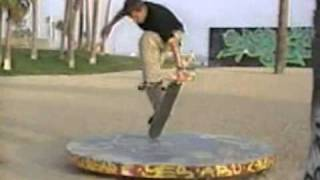 The Best of Rodney Mullen
