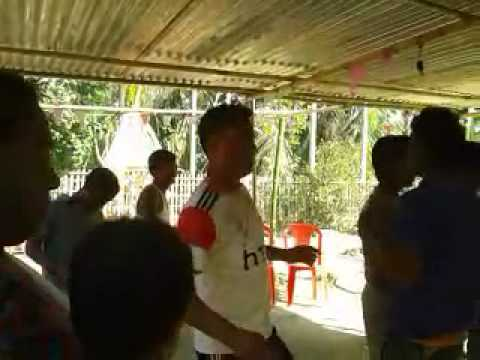 New Kok Borok ( Tripura) video