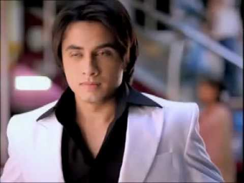 Ali Zafar - New Pepsi (Pakistan) *100% Unseen* Pakistani TV Commercial