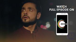 Ishq Subhan Allah - Spoiler Alert - 10 June 2019 - Watch Full Episode On ZEE5 - Episode 331