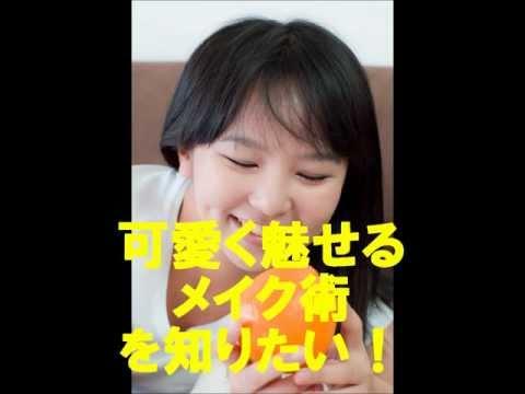 http://i.ytimg.com/vi/L6pTRRdUwpo/0.jpg