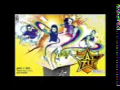 YouTube   Char Baj Gaye Party Abhi Baaki Hai   Full Song HD...
