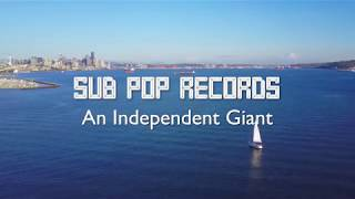 Download Lagu Sub Pop Records: An Independent Giant | Declarations of Independents Gratis STAFABAND