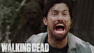 The Walking Dead Opening Minutes: Season 10, Episode 8