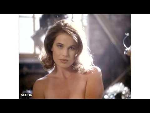 Shannon Whirry Thriller Tomcat :: VideoLike