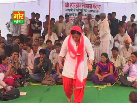 Badal Utha He Re Sakhi,new Haryanvi Video Ragni,rajbala Video Ragni,mormusic,new Haryanvi Music video