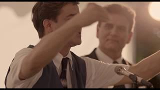 PALAU the Movie Trailer (:30)