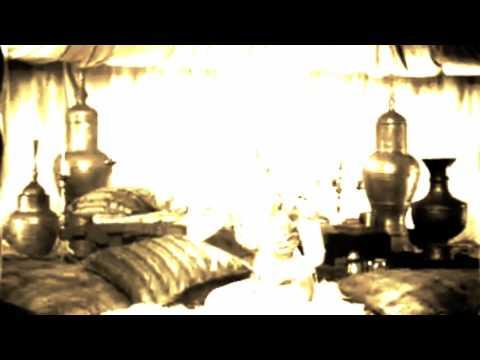 Kelis - Acapella Video (Killa Gorillas Remix)