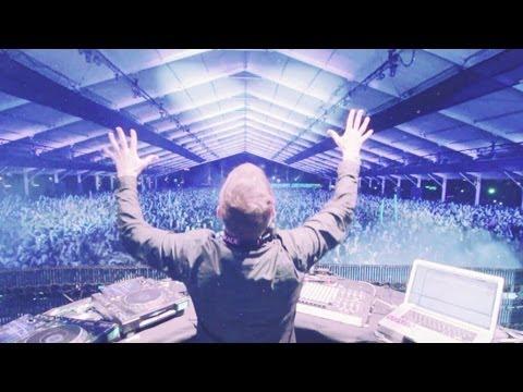 Tune-In: Kaskade's Live Stream from Staples Center Fri 7/27
