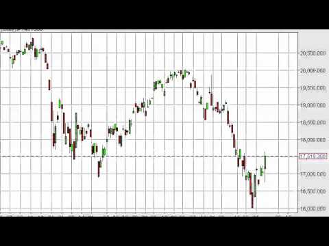 Nikkei Technical Analysis for February 01 2016 by FXEmpire.com