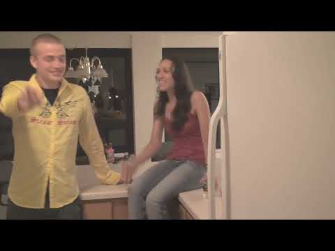 download video: fml tales from fmylife #41 in loo of a bath