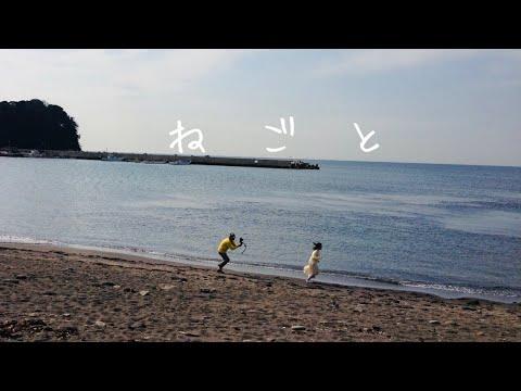ねごと 七井大介