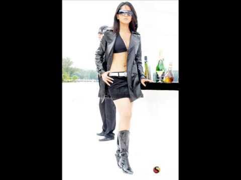 Billa movie Bommali song
