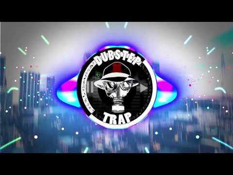 Download Lagu  Imagine Dragons - Thunder SRSLY Remix Mp3 Free