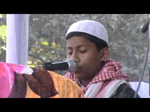 Anjuman E Jamiat E Ulama (Furfura sharif)