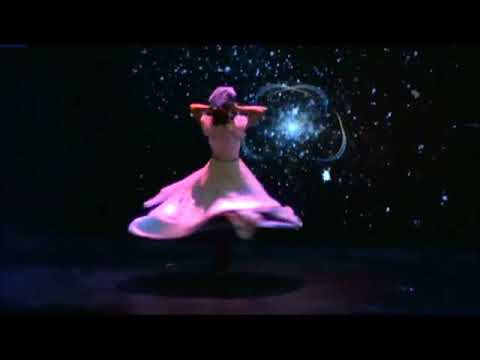Celebrity Scholarship - CINDERELLA - Jessica Vanek