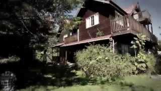 Karizma, Rive Sou Mwen Music Video