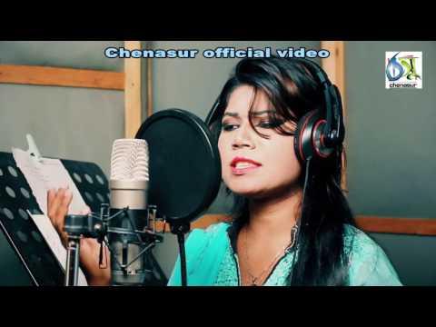 Eto Jala Bondhur Preme। Rumky । Bangla New Folk Song