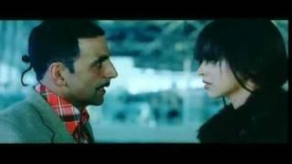 Download Chandni Chowk To China Airport Scene Part 1 3Gp Mp4