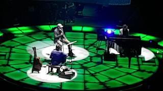 download lagu Best Performance Hallelujah Xavier Naidoo - Hallelujah - Xavier gratis