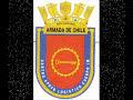 ARMADA DE CHILE (COMANDOS IM)