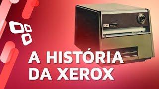Xerox & Volcano - SuperNova ᴴᴰ