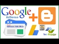 how to fix problems adsense add not show on your blog