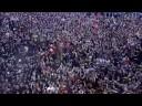 KoRn de with Joey Jordison de [video]