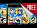 Как скачивать платные игры бесплатно на Windows Phone mp3