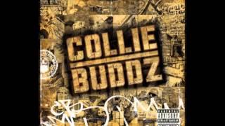 Watch Collie Buddz Movin On video