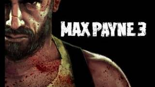 Max Payne 3_ Design & Tech Trailer