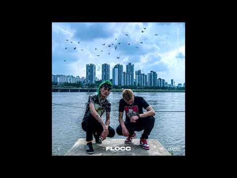 제네 더 질라 (ZENE THE ZILLA) - Stainless (Feat. Loopy) [FLOCC]