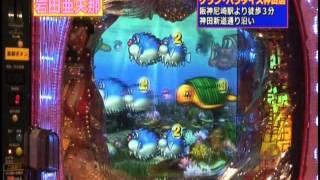 CRA大海物語2 With アグネス・ラム