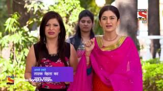 Taarak Mehta Ka Ooltah Chashmah - तारक मेहता - Episode 2146 - Coming Up Next