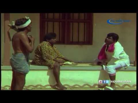 Goundamani Senthil Best Comedy | Tamil Movies | Naan Pudicha Mappillai