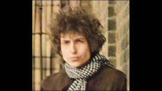 Watch Bob Dylan Temporary Like Achilles video