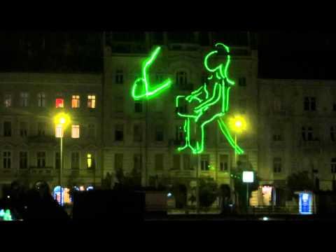 タイピング世界大会(ブダペスト2015)の様子が分かるINTERSTENO公式ニュースレターe-news70を読もう!