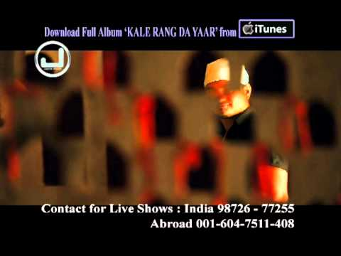 Kulwinder Billa Song Koi Khaas Official Video Japas Music