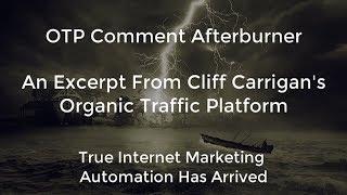 download lagu Otp Organic Traffic Platform Comment Afterburner gratis