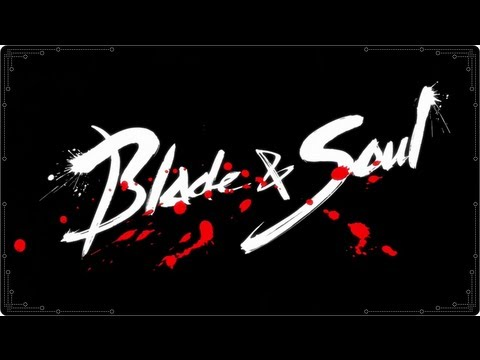 Blade & Soul  -Impressions & PlayThrough- Part 1 of 3