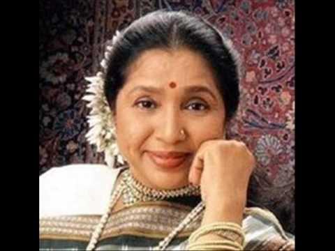 Raat Shabnami-Happy Bday BrijeshDr Chhabra & Dr Asha