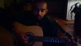 Vídeo 10 de Kinnie Starr