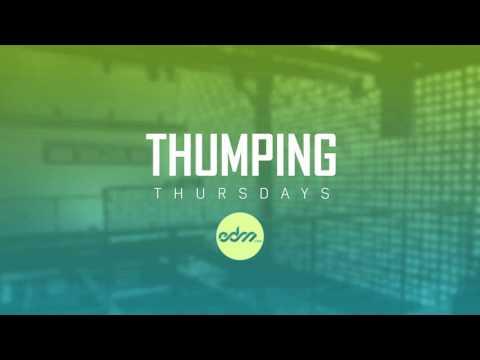 [House] Rekon - Badonka Donk | edm.com Presents: Thumping Thursdays (Week #6)