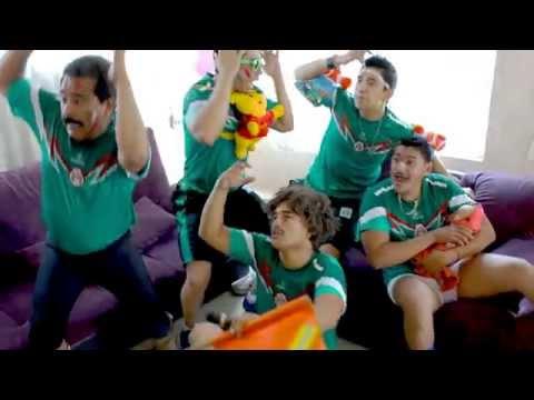 Enrique Iglesias-Bailando Version Mariachi ft Descember Bueno Gente De Zona Moya Memo Ochoa