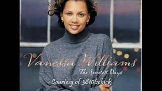 Watch Vanessa Williams The Way That You Love video