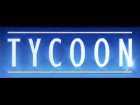 FreGo - Tycoon (must listen!)  CALIFORNIA'S HOTTEST UNSIGNED ARTIST!